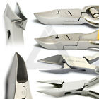 Thick Toe Nail Clippers Chiropody Podiatry Manicure Nail Clipper Nipper Cutters