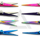 Professional Barber Scissors Hair Dressing Hair Cutting Salon Shear Scissor New