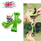 Durable Dog Chew Toys Bone Toy For Puppy Indestructible For Aggressive Chewers