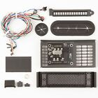 HAF X | Small Replacement Parts | Cooler Master