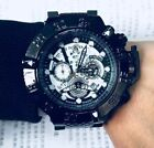 2018 INVICTA Men's Watch Subaqua Winter Collection Fashion Luxury watches quartz image