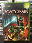 Original Xbox Games Taito Doom Tom Clancy's Medal of Honor Outlaw and More