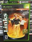 Original Xbox Games Taito Doom Tom Clancys Medal of Honor Outlaw and More
