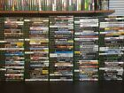 Original Xbox Games Taito Doom Tom Clancy's Medal of Honor Outlaw and More $3.99 USD on eBay