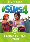 The Sims 4 Origin Expansions