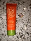 CALIFORNIA MANGO EXFOLIATING SCRUB 8.5OZ
