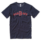 Boston Red Sox Suck = GarBage Shirt - New York Yankees Fan Rivalry MLB Baseball on Ebay
