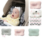 Kyпить US Baby Infant Toddler Pillow Flat Head Sleeping Support Cushion Prevent Soft на еВаy.соm