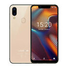 "UMIDIGI A3 Pro Global Band 5.7"" smartphone 3GB+16 32GB Quad core Android 8.1"
