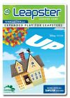 NEW LeapFrog Zippity, Leapster/Leapster2, DIDJ Learning Game: VARIOUS GAME TITLE