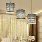 Light Lampshade LED Light Shade Lamp Cover 4 Style 1pc Protector Ceiling Home