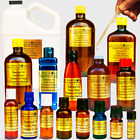TOP SELLING Essential Oils 1 oz to 64 oz - ONE STOP SHOP - 100% Pure & Natural