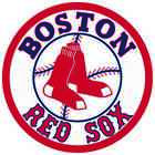 BOSTON RED SOX Vinyl Decal / Sticker ** 5 Sizes **