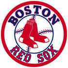 BOSTON RED SOX Vinyl Decal / Sticker ** 5 Sizes ** on Ebay