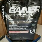 Cellucor Cor-Performance Gainer High Quality Protein BCAA Creatine 10.74lbs 7/18