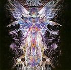 Cynic - Traced in Air [CD]