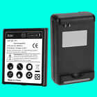 For Samsung Galaxy Express Prime 3 / J3 2018 SM-J337A Battery 3570mAh or Charger
