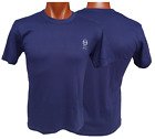 SERGIO TACCHINI. T-shirt intimate TM500, Man short, crew-neck cotton hot