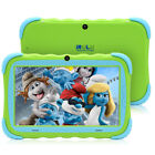 "IRULU Y57 Kids 7"" Touch Screen Tablet PC Android 7.1 Quad Core 1G/ 16G Dual Cam"