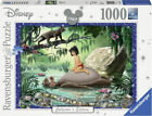 NEW Disney Ravensburger Collector's Edition 1000 piece puzzles