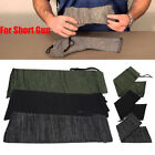 14INCH Gun Sock for Rifle Protector Shotgun Cover Case Storage Sleeve Protective