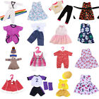 Kyпить Doll Clothes Accessroy For 18 Inch Doll на еВаy.соm