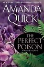 The+Perfect+Poison+by+Amanda+Quick+%282009%2C+Hardcover%29