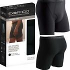 3 Pack - Exofficio Give-N-Go Quick Dry Classic Breathable Boxer Brief