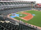 4 TICKETS SEATTLE MARINERS @ CHICAGO WHITE SOX 4/7 *Sec 518 FRONT ROW AISLE*