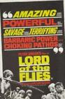 Lord of the Flies Poster//Lord of the Flies Movie Poster//Movie Poster//Poster R