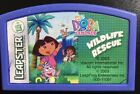 LEAPFROG LEAPSTER, & LEAPSTER 2, GAME CARTRIDGES!!! BUY ANY 3+ ITEMS GET 50% OFF