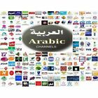 ARABIC IPTV BOX SUPER 4K Android  with over 3500 channel 2 years Arabic TV BOX <br/> please check your device feedback , Great service 24 h