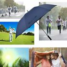 Golf Umbrella Jumbo Large Giant Oversize 100cm wide Auto Open Strong Lightweight