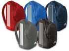 Adidas | Wrestling Gear Bag | Choice of Color | Backpack | Wrestlers Choice!