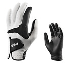 Ping JAPAN Golf Glove Super Grip for Left hand 33794 Black New!