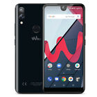 Wiko View 2 Pro 4G Smartphone 6* Unlocked Snapdragon 16MP Android8.0 4GB+64GB EU