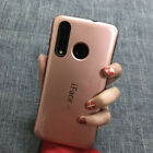 For Huawei P30/Pro/Lite iFace mall Heavy Duty Hybrid Shockproof Hard Case Cover