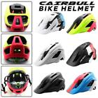 Adult Bicycle Helmet Bike Cycling Adjustable Outdoor Sports Safety Helmets