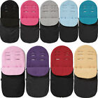 Pushchair Footmuff / Cosy Toes Compatible with Bebe Confort for sale  Shipping to South Africa
