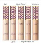 Tarte Double Duty Shape Tape Contour Concealer - All Shades - Free Shipping <br/> FREE MAKEUP BLENDER INCLUDED - Shipped out within 24hrs