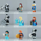 LEGO Disney Series 2 Minifigures - Brand New - SELECT YOUR MINIFIG - CMF