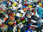 LEGO - x310pc's / PER KG WINDOW, WALL & DOOR CREATIVITY PACK - GREAT BULK LOTS!
