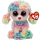 "Plush Toy Beanie Boos 6"" Stuffed Plush Kids Toy Animal Plush Doll Gift 39 Styles"