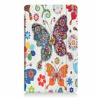 Case for Amazon Kindle Fire HD8 2016 Case Shell Sleeve Cover