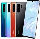 Kyпить Huawei P30 Pro DualSim 128GB LTE Android Smartphone 6,47