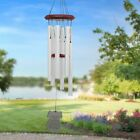 Chimes of Your Life Dog If Tears Pet Memorial Wind Chime