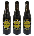 Boylan Root Beer Soda - Pack of 3 or 6