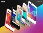 Blu Dash L4 Android Unlocked Smartphones 4.0'' Display 8 Gb Memory 3g Cell Phone