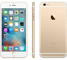 NEW Apple iPhone 6S Grey Silver Gold Rose Gold 16GB 64GB Sealed Box All in Stock
