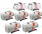 USA 7Typle NICHWELL NVD Corrosion-Resist Commercial Grade 2-Stage Vacuum Pump